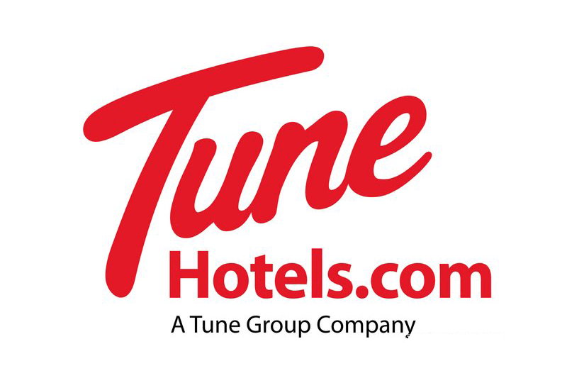 Roll Out 44 Tune Hotels in the Region by Evolution Capital Worth USD200 million under a Franchise Deal
