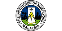 Institution Of Surveyors
